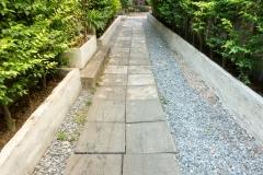 branch-environment-garden-green-450064-scaled
